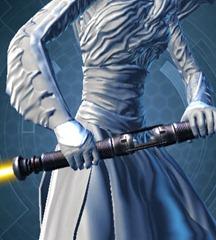 swtor-serenity's-unsealed-saberstaff-2