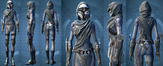 swtor-silent-ghosts-armor-set-female