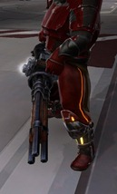 swtor-swashbuckler's-assault-cannon-2