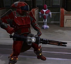 swtor-swashbuckler's-assault-cannon