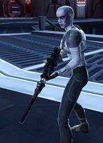 swtor-swashbuckler's-sniper-rifle-2