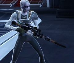 swtor-swashbuckler's-sniper-rifle