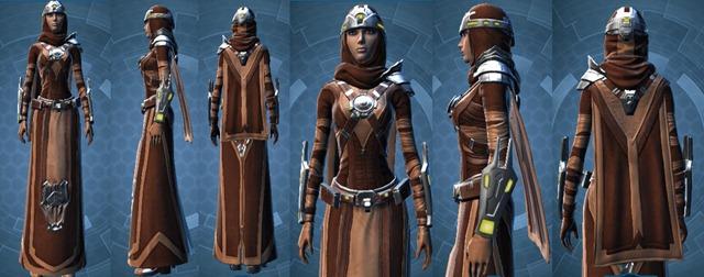 swtor-tund-sorcerer-armor-set-female