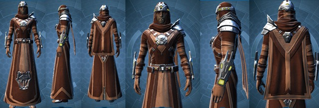 swtor-tund-sorcerer-armor-set-male