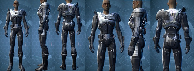 swtor-underworld-instigator's-armor-male