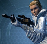 swtor-valiance-blaster-rifle-2
