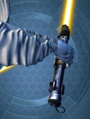swtor-valor-lightsaber-2