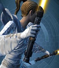 swtor-valor-lightsaber