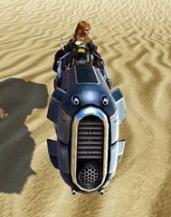 swtor-vectron-wgf-veteran-speeder-2