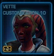 swtor-vette-customization-10