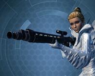 swtor-vl-25-xt-plasma-core-rifle-2