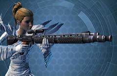 swtor-vl-25-xt-plasma-core-rifle