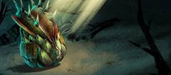 gw2-canach's-backpack-2