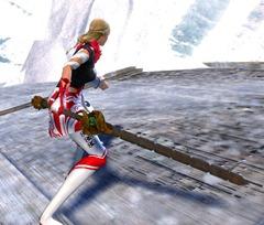 gw2-chain-whip-sword-2
