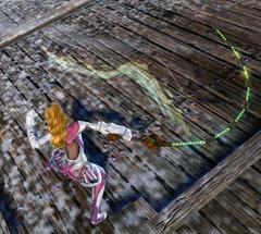 gw2-chain-whip-sword-3