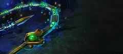 gw2-chain-whip-sword-slider