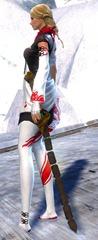 gw2-chain-whip-sword