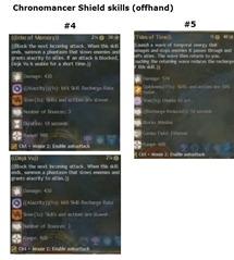 gw2-chronomancer-offhand-shield-skills
