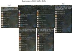 gw2-chronomancer-well-skills