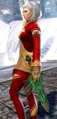 gw2-daydreamer's-dagger-2