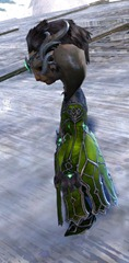 gw2-daydreamer's-finery-outfit-char-asura-2