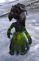 gw2-daydreamer's-finery-outfit-char-asura-3