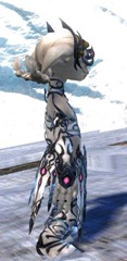 gw2-daydreamer's-finery-outfit-char-asura-female-2