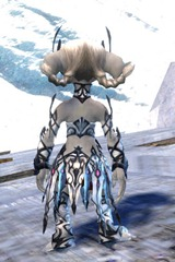 gw2-daydreamer's-finery-outfit-char-asura-female-3