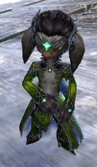gw2-daydreamer's-finery-outfit-char-asura