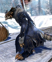 gw2-daydreamer's-finery-outfit-char-female-2