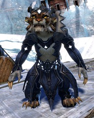 gw2-daydreamer's-finery-outfit-char-female