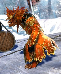 gw2-daydreamer's-finery-outfit-charr-male-2