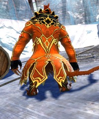 gw2-daydreamer's-finery-outfit-charr-male-3