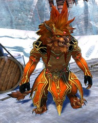 gw2-daydreamer's-finery-outfit-charr-male