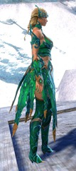 gw2-daydreamer's-finery-outfit-human-female-2