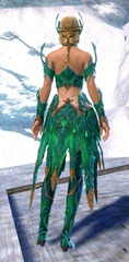 gw2-daydreamer's-finery-outfit-human-female-3