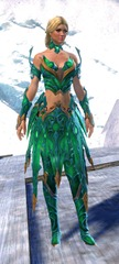 gw2-daydreamer's-finery-outfit-human-female-4