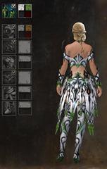 gw2-daydreamer's-finery-outfit-human-female-dye-pattern-2