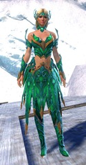 gw2-daydreamer's-finery-outfit-human-female
