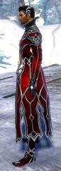 gw2-daydreamer's-finery-outfit-human-male-2