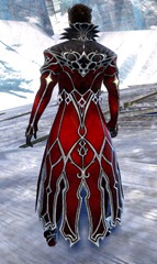 gw2-daydreamer's-finery-outfit-human-male-3