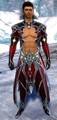 gw2-daydreamer's-finery-outfit-human-male-4