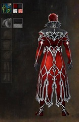 gw2-daydreamer's-finery-outfit-human-male-dye-pattern-2