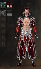 gw2-daydreamer's-finery-outfit-human-male-dye-pattern