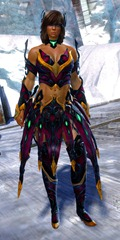 gw2-daydreamer's-finery-outfit-norn-female-1
