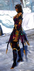 gw2-daydreamer's-finery-outfit-norn-female-2