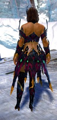 gw2-daydreamer's-finery-outfit-norn-female-3