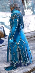 gw2-daydreamer's-finery-outfit-norn-male-2