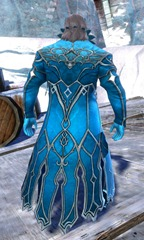 gw2-daydreamer's-finery-outfit-norn-male-3