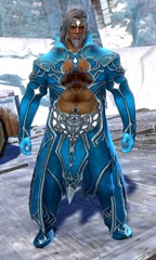 gw2-daydreamer's-finery-outfit-norn-male